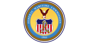 Federal maritime commission 1961